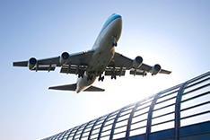 Heathrow final consultation image