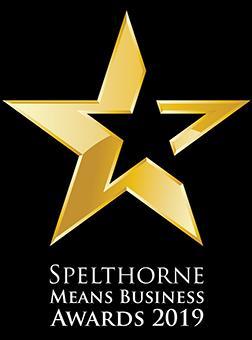 Spelthorne Means Business Awards 2019
