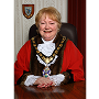 An image relating to Message from the Mayor