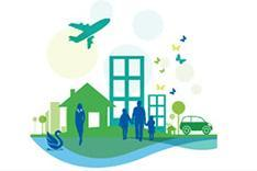 Local Plan consultation image