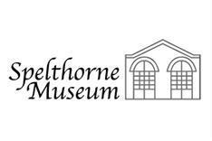 Spelthorne Museum