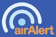airAlert