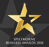 Spelthorne Means Business Awards 2020 updated