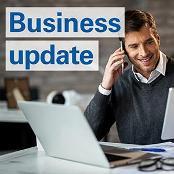 Business grants image