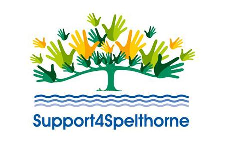 Support4Spelthorne