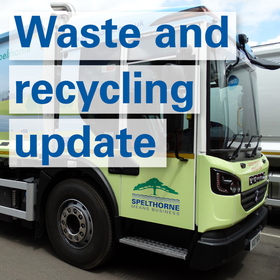 Our refuse collectors