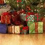 An image relating to Coronavirus rules over Christmas