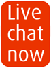 Live chat This link opens in a new browser window