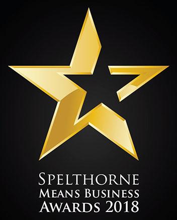 Spelthorne Means Business Awards 2018