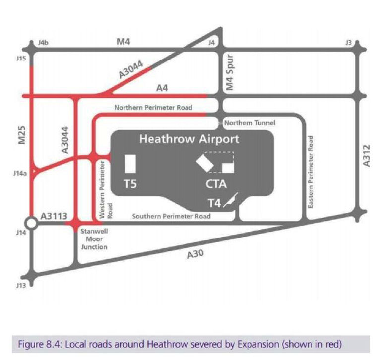 Heathrow expansion image4